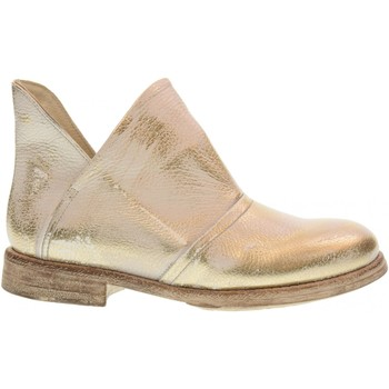 Chaussures Femme Boots Creative  Platino