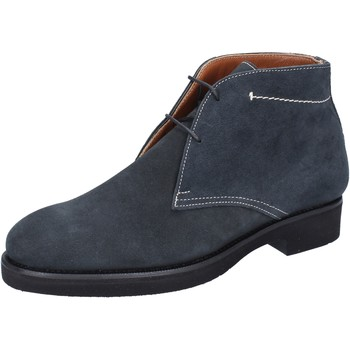 Alexander Homme Boots  By454