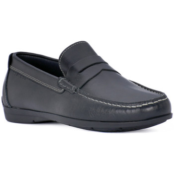 Igi co Homme Cambrid Nero