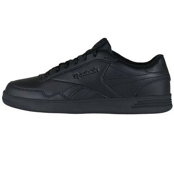 Chaussures Homme Baskets basses Reebok Sport Royal Techque T Noir
