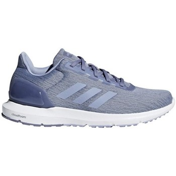 Chaussures Femme Baskets basses adidas Originals Cosmic 2 W Violet