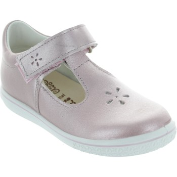 Chaussures Fille Ville basse Ricosta Winona Rose
