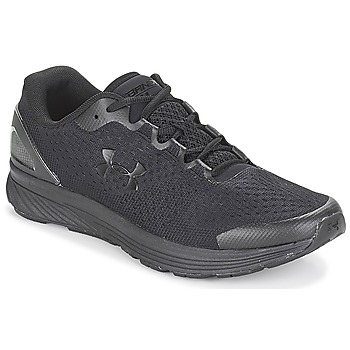 Under Armour Homme Ua Charged Bandit 4