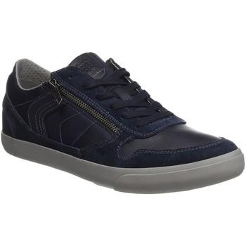 Geox Homme Baskets  U82r3c