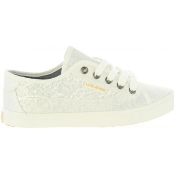 Chaussures Lois Jeans 61138