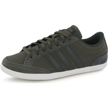 Chaussures Homme Baskets basses adidas Originals Caflaire gris