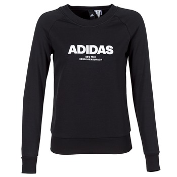 Sweat-Shirt Adidas ess allcap swt