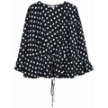 Frnch Top clelia