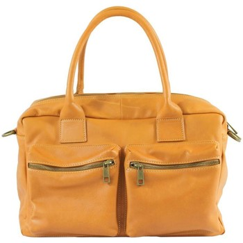 Sacs Femme Sacs porté épaule Oh My Bag OMB MILAN 28