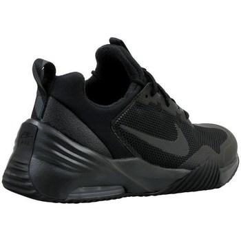 Chaussures Homme Baskets basses Nike Air Max Grigora Noir