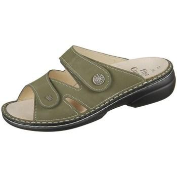 Chaussures Femme Mules Finn Comfort Torbole