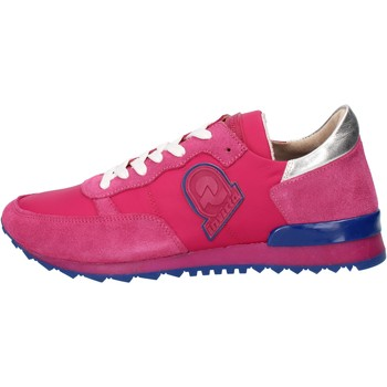 Invicta Marque Baskets  Sneakers Rose...