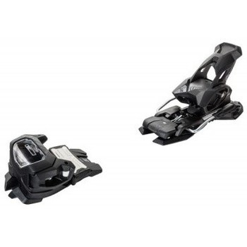 Accessoires Accessoires sport Tyrolia FIXATIONS  ATTACK 14 BLACK BRAKE 95MM 2018 Unicolor