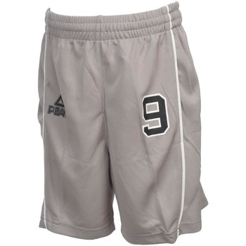 Short enfant Peak Tony parker short
