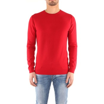 Vêtements Homme Sweats Guess M81R33 Pull Homme TULIP RED TULIP RED