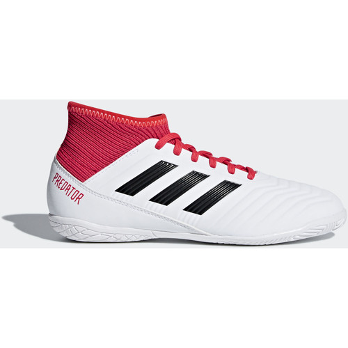 Chaussures Adidas Tango Pointure 36 noires Casual enfant nADHH