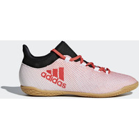 Chaussures Enfant Baskets basses adidas Performance Chaussure X Tango 17.3 Indoor Gris / Noir