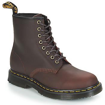 Dr Martens Homme Boots  1460 Snowplow