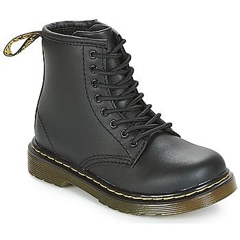 Dr Martens Enfant Boots   1460 Cadet