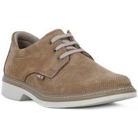 Chaussures Homme Multisport Enval NABOUK Beige