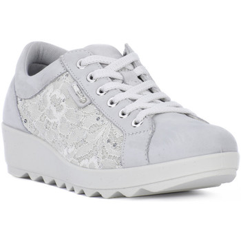 Chaussures Femme Baskets basses Enval SOFT Marrone