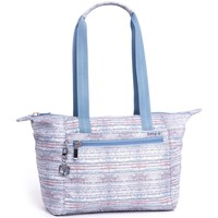 Sacs Femme Cabas / Sacs shopping Hedgren Tote moyenne nylon Multicolore