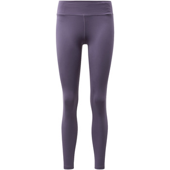 Vêtements Femme Leggings adidas Performance Tight 7/8 Believe This purple