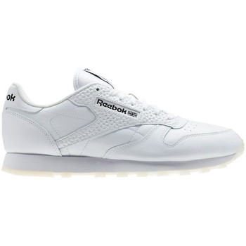 Chaussures Reebok Sport CL Leather ID