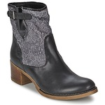 Bottines Meline ALESSANDRA