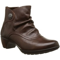 Chaussures Femme Boots Romika 45202 marron