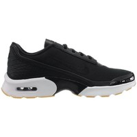 Chaussures Baskets basses Nike Wmns Air Max Jewell SE Blanc-Noir