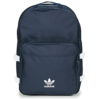 Sac À dos adidas bp essential