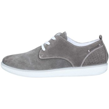 Chaussures Homme Baskets basses Igi&co 1124255 Sneakers Homme gris gris