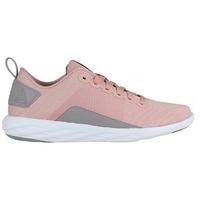 Chaussures Femme Baskets basses Reebok Sport Astroride WA Gris