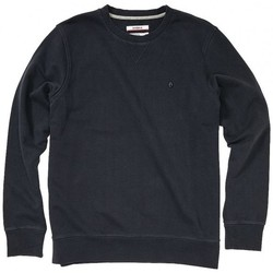 Vêtements Homme Sweats Nixon Sweat  Staple Crew - Navy Bleu