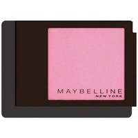 Beauté Femme Blush & poudres Maybelline New York Blush FACE STUDIO Gemey Maybelline - 70 Rose Madison Autres