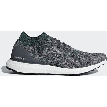 Chaussures Homme Baskets basses adidas Performance Chaussure Ultraboost Uncaged grey