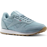 Chaussures Baskets basses Reebok Classic Une chaussure pour homme Classic Blanc