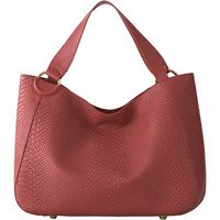 Sacs Femme Sacs Silvio Tossi - Swiss Label Sac à main rose