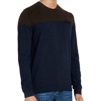 Vêtements Homme Pulls Minimum ELDAR Bleu
