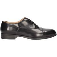 Chaussures Homme Derbies J.b.willis 1006-1p18 Noir