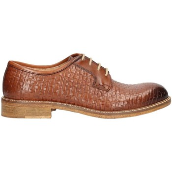 Chaussures Homme Derbies J.b.willis 1023-1p18 cuir