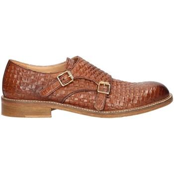 Chaussures Homme Derbies J.b.willis 1025-1p18 cuir