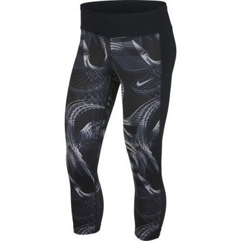 Collants Nike collant de running femme power