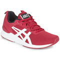 Chaussures Baskets basses Asics