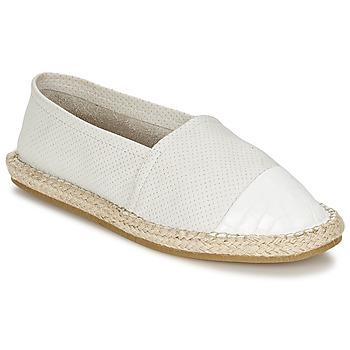 Chaussures Elia B CHICA