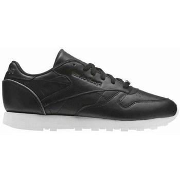 Chaussures Reebok Sport CL Lthr