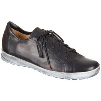 Chaussures Homme Baskets basses Think Zagg Noir