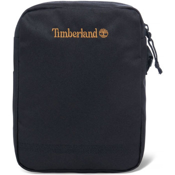 Sacs Homme Pochettes / Sacoches Timberland Small Items Pochette Homme
