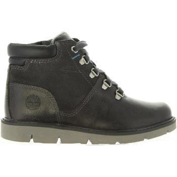 Timberland Enfant Boots   A1jv4 Tn...
